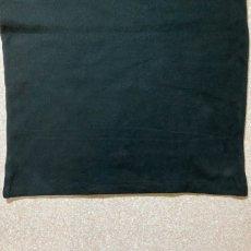 画像13: 「Polo RALPH LAUREN(ポロ ラルフローレン)」ポニー刺繍 ハーフジップ ブラック ニット (13)