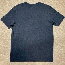 画像9: 「NIKE(ナイキ)」MLB ニューヨークヤンキース NEW YORK YANKEES 杢チャコール Tシャツ (9)