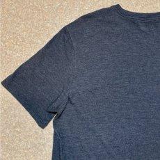 画像10: 「NIKE(ナイキ)」MLB ニューヨークヤンキース NEW YORK YANKEES 杢チャコール Tシャツ (10)