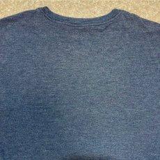 画像11: 「NIKE(ナイキ)」MLB ニューヨークヤンキース NEW YORK YANKEES 杢チャコール Tシャツ (11)