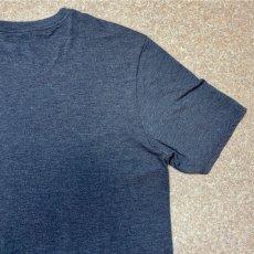 画像12: 「NIKE(ナイキ)」MLB ニューヨークヤンキース NEW YORK YANKEES 杢チャコール Tシャツ (12)