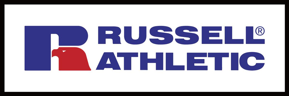 RUSSELL ATHLETIC(ラッセル アスレティック)